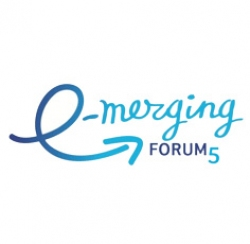 E-merging Forum - Новости - Студия-школа Language Art